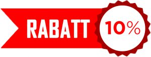 rabatt10
