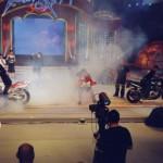 E Motorradwette 3